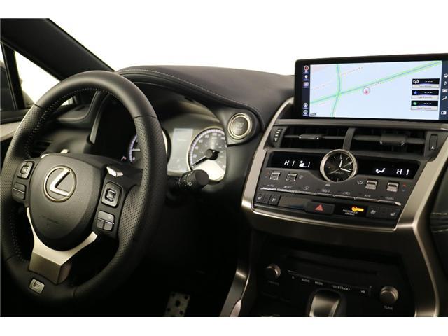 2019 Lexus NX 300 Base (Stk: 288472) in Markham - Image 16 of 28