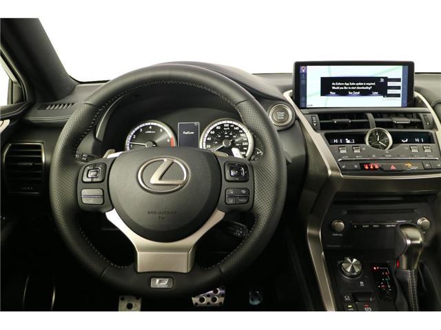 2019 Lexus NX 300 Base (Stk: 288472) in Markham - Image 17 of 28