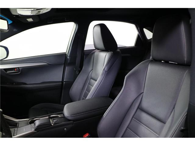 2019 Lexus NX 300 Base (Stk: 288472) in Markham - Image 20 of 28