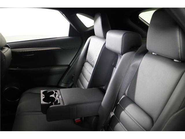 2019 Lexus NX 300 Base (Stk: 288472) in Markham - Image 22 of 28