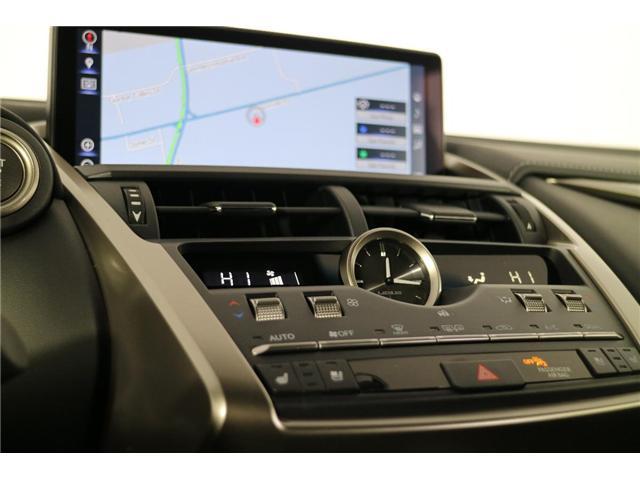 2019 Lexus NX 300 Base (Stk: 288472) in Markham - Image 23 of 28