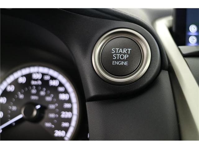 2019 Lexus NX 300 Base (Stk: 288472) in Markham - Image 25 of 28