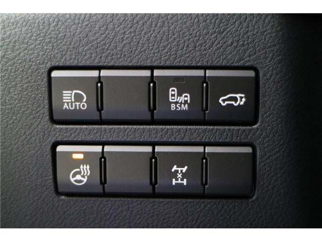 2019 Lexus NX 300 Base (Stk: 288472) in Markham - Image 27 of 28