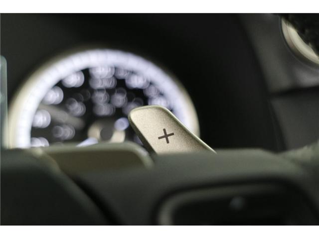 2019 Lexus NX 300 Base (Stk: 288472) in Markham - Image 28 of 28