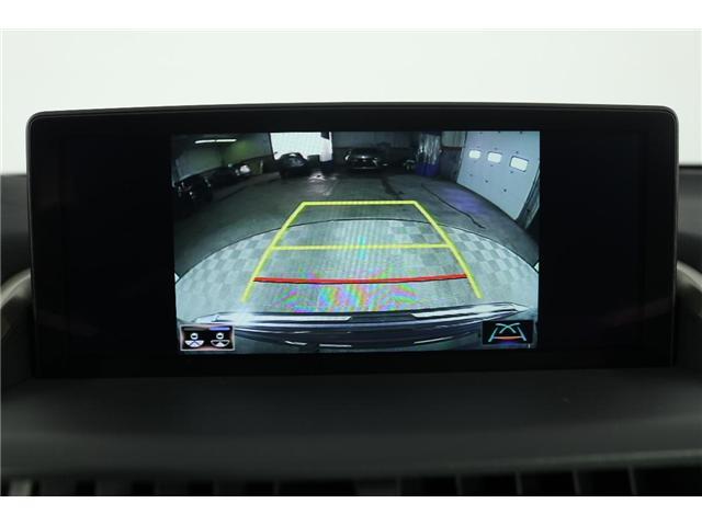 2019 Lexus NX 300 Base (Stk: 288670) in Markham - Image 26 of 30