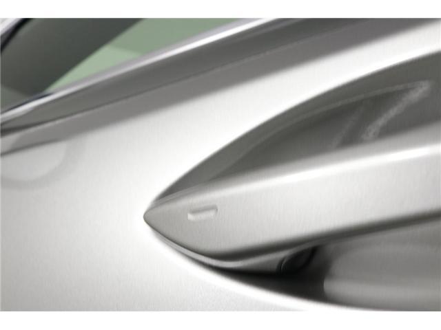 2019 Lexus NX 300 Base (Stk: 288871) in Markham - Image 10 of 30