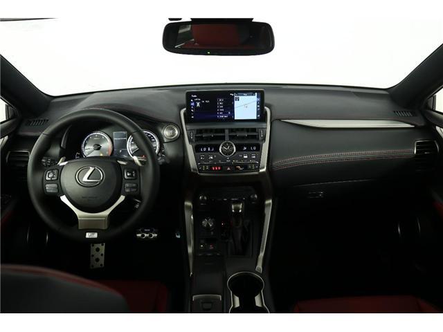 2019 Lexus NX 300 Base (Stk: 288871) in Markham - Image 15 of 30