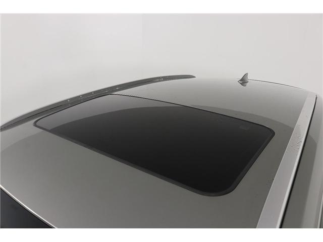 2019 Lexus NX 300 Base (Stk: 288722) in Markham - Image 4 of 30