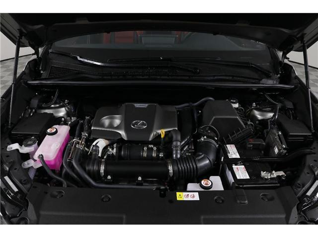 2019 Lexus NX 300 Base (Stk: 288722) in Markham - Image 5 of 30