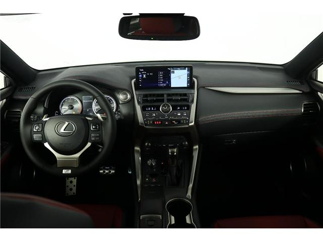 2019 Lexus NX 300 Base (Stk: 288722) in Markham - Image 15 of 30