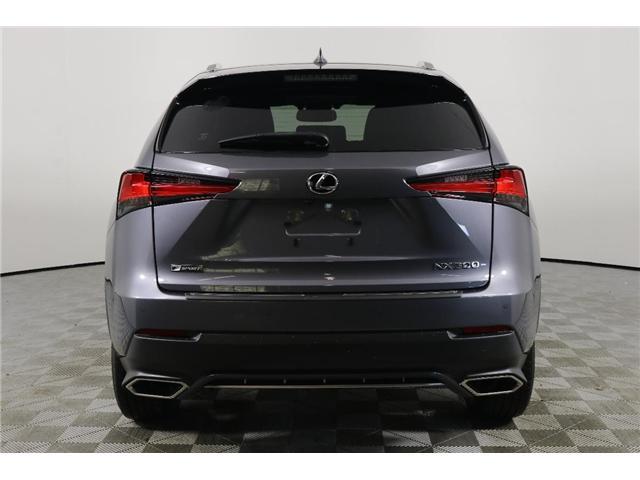 2019 Lexus NX 300 Base (Stk: 288557) in Markham - Image 6 of 30