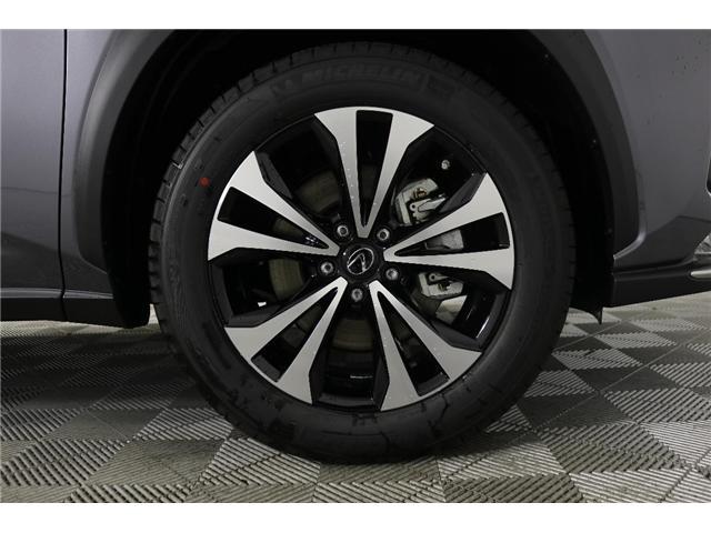 2019 Lexus NX 300 Base (Stk: 288557) in Markham - Image 8 of 30