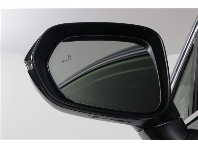 2019 Lexus NX 300 Base (Stk: 288557) in Markham - Image 9 of 30