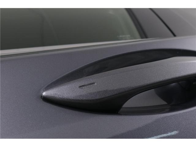 2019 Lexus NX 300 Base (Stk: 288557) in Markham - Image 11 of 30