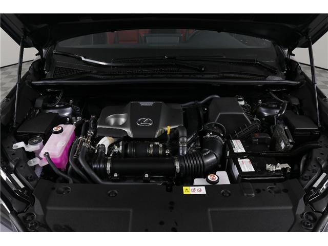 2019 Lexus NX 300 Base (Stk: 288557) in Markham - Image 14 of 30