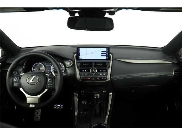 2019 Lexus NX 300 Base (Stk: 288557) in Markham - Image 15 of 30