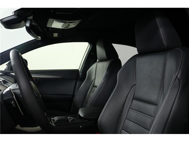2019 Lexus NX 300 Base (Stk: 288557) in Markham - Image 20 of 30