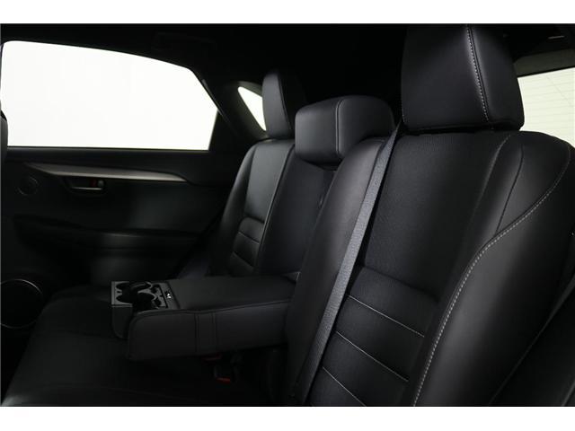 2019 Lexus NX 300 Base (Stk: 288557) in Markham - Image 21 of 30
