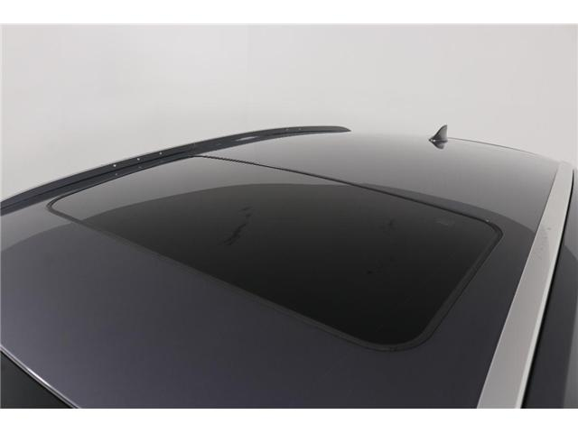 2019 Lexus NX 300 Base (Stk: 287999) in Markham - Image 10 of 30