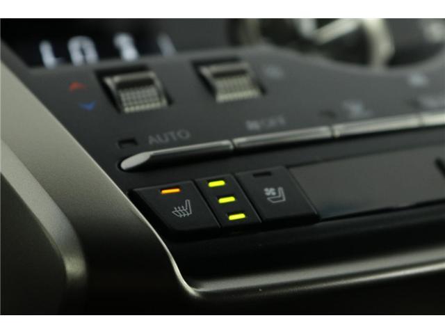 2019 Lexus NX 300 Base (Stk: 287999) in Markham - Image 26 of 30
