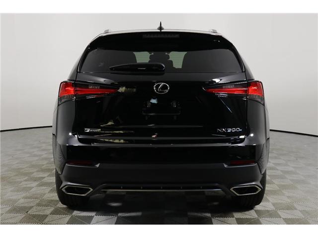2019 Lexus NX 300 Base (Stk: 288674) in Markham - Image 6 of 30
