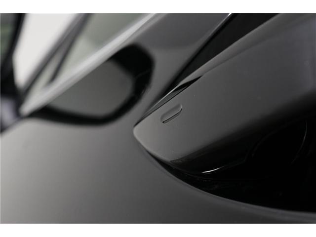 2019 Lexus NX 300 Base (Stk: 288674) in Markham - Image 11 of 30