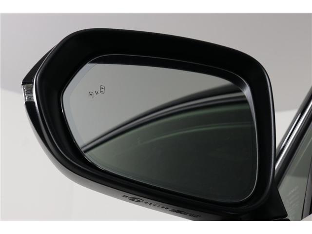 2019 Lexus NX 300 Base (Stk: 288674) in Markham - Image 12 of 30