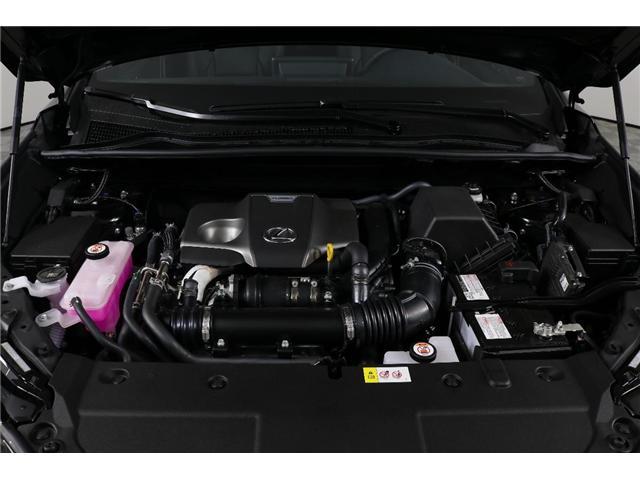 2019 Lexus NX 300 Base (Stk: 288674) in Markham - Image 13 of 30
