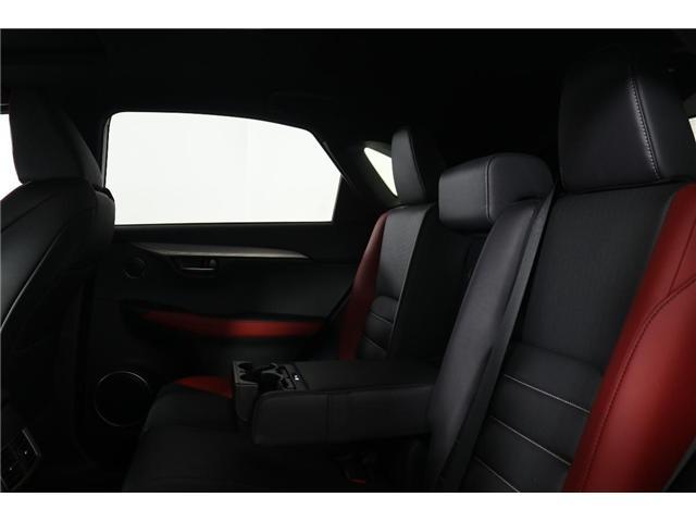 2019 Lexus NX 300 Base (Stk: 288674) in Markham - Image 21 of 30