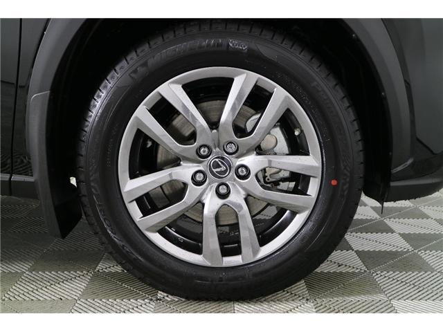 2019 Lexus NX 300 Base (Stk: 296085) in Markham - Image 8 of 27