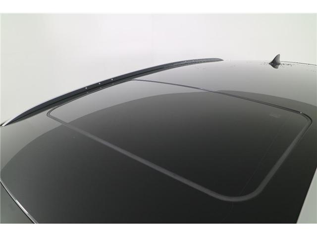 2019 Lexus NX 300 Base (Stk: 296085) in Markham - Image 9 of 27