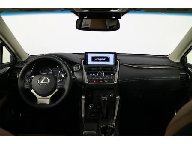 2019 Lexus NX 300 Base (Stk: 296085) in Markham - Image 12 of 27