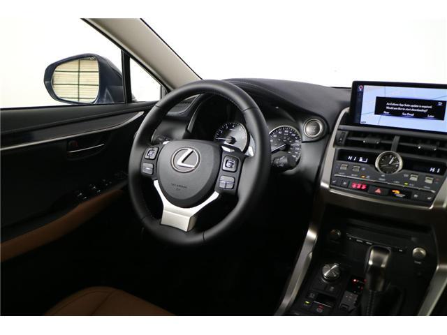 2019 Lexus NX 300 Base (Stk: 296085) in Markham - Image 14 of 27