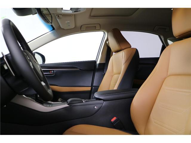 2019 Lexus NX 300 Base (Stk: 296085) in Markham - Image 17 of 27