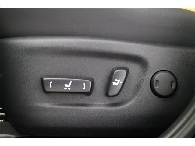 2019 Lexus NX 300 Base (Stk: 296085) in Markham - Image 18 of 27