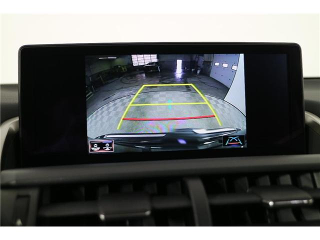 2019 Lexus NX 300 Base (Stk: 296085) in Markham - Image 20 of 27