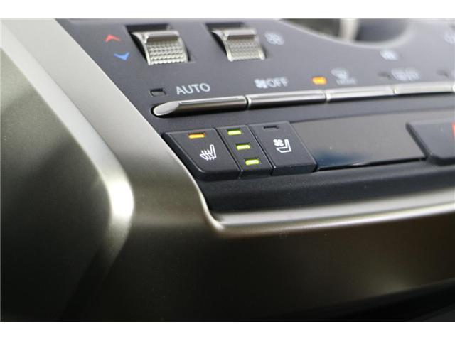 2019 Lexus NX 300 Base (Stk: 296085) in Markham - Image 24 of 27