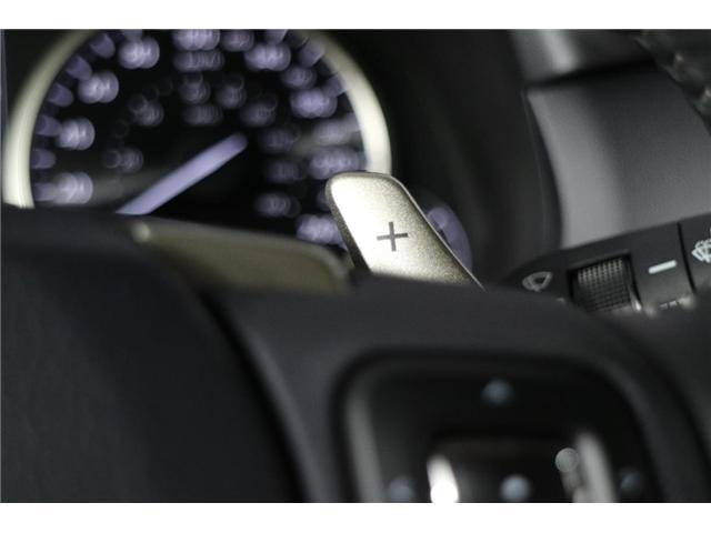 2019 Lexus NX 300 Base (Stk: 296085) in Markham - Image 26 of 27