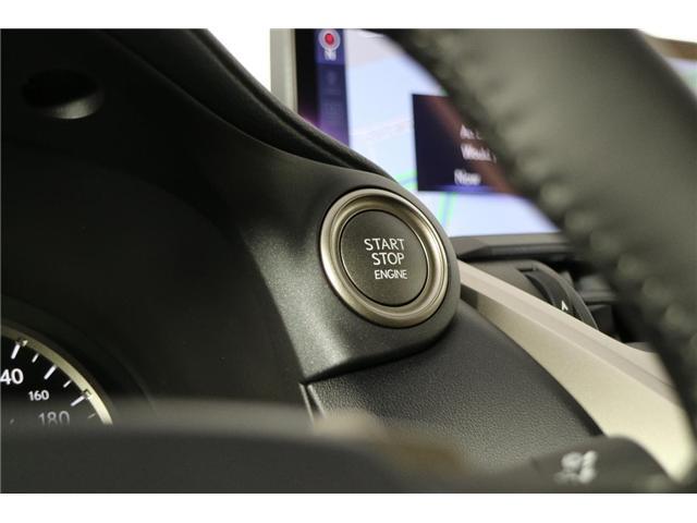 2019 Lexus NX 300 Base (Stk: 296085) in Markham - Image 27 of 27