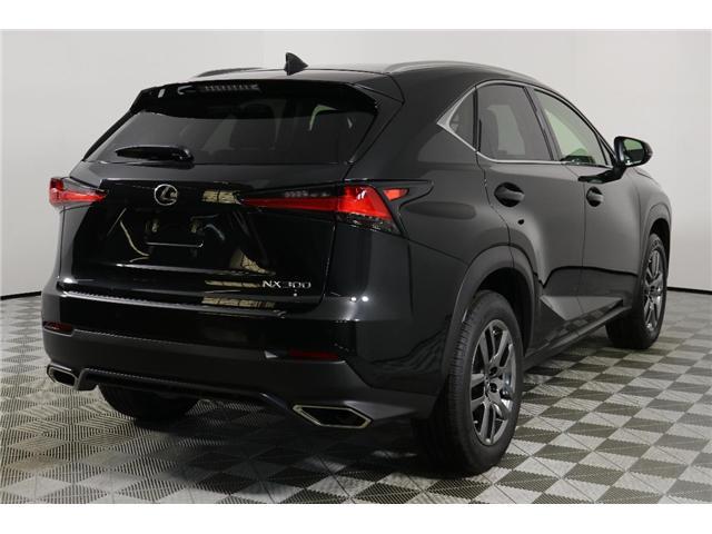 2019 Lexus NX 300 Base (Stk: 288766) in Markham - Image 7 of 29