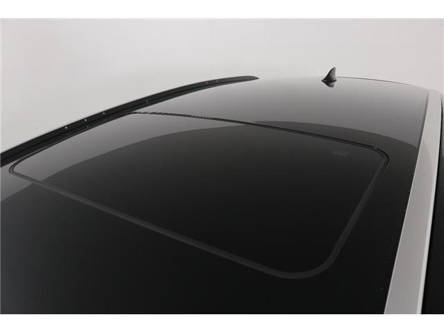 2019 Lexus NX 300 Base (Stk: 288766) in Markham - Image 9 of 29
