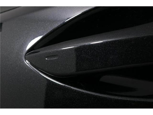 2019 Lexus NX 300 Base (Stk: 288766) in Markham - Image 10 of 29