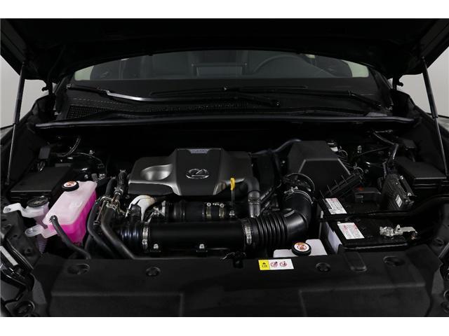2019 Lexus NX 300 Base (Stk: 288766) in Markham - Image 12 of 29