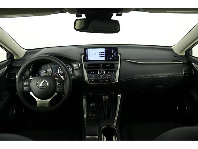 2019 Lexus NX 300 Base (Stk: 288766) in Markham - Image 14 of 29