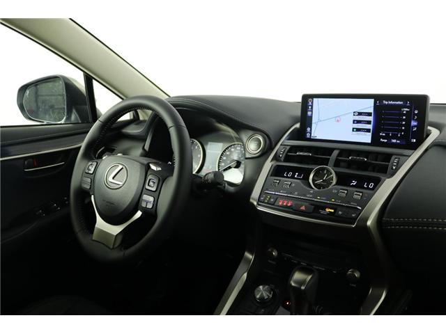2019 Lexus NX 300 Base (Stk: 288766) in Markham - Image 15 of 29