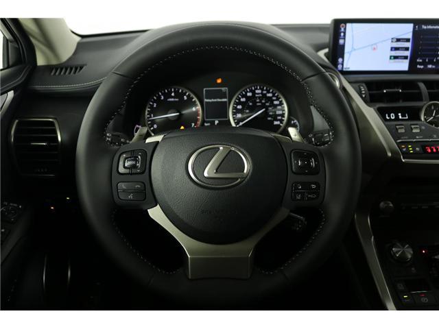 2019 Lexus NX 300 Base (Stk: 288766) in Markham - Image 16 of 29