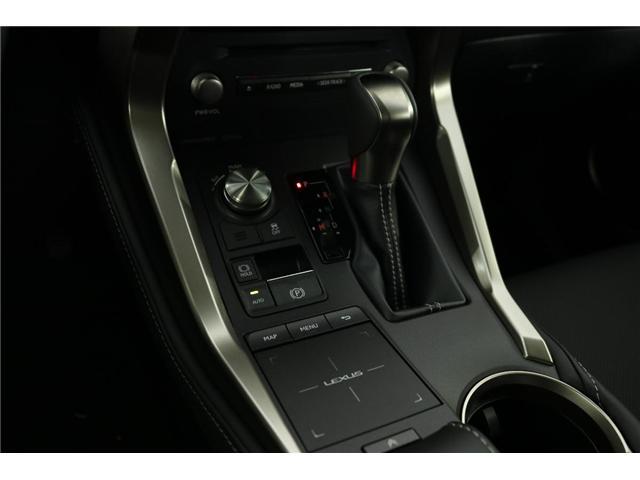 2019 Lexus NX 300 Base (Stk: 288766) in Markham - Image 18 of 29