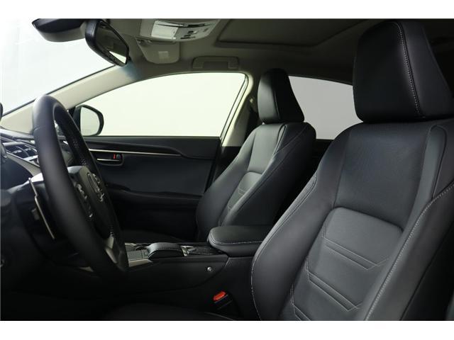 2019 Lexus NX 300 Base (Stk: 288766) in Markham - Image 19 of 29