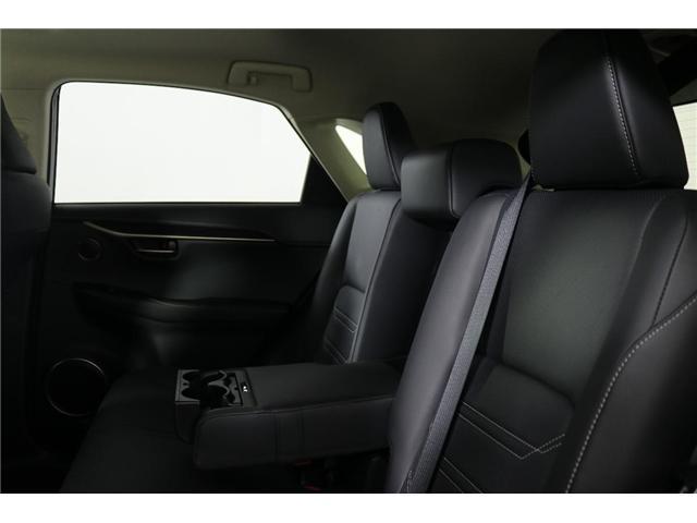 2019 Lexus NX 300 Base (Stk: 288766) in Markham - Image 20 of 29