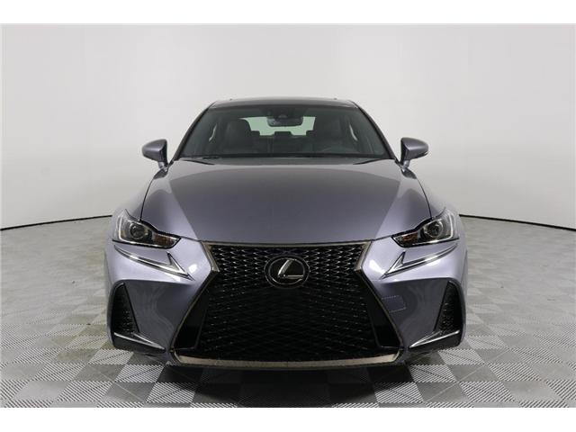 2018 Lexus IS 300 Base (Stk: 287264) in Markham - Image 2 of 28
